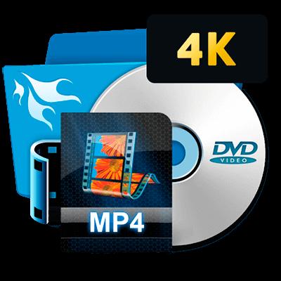 Save2 pc Ultimate v 5.5.2 Build 1571 + Portable