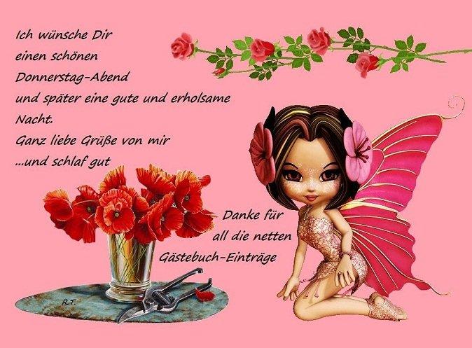 An den Beitrag angehängtes Bild: http://img20.dreamies.de/img/249/b/awums8hlt2b.jpg
