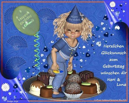 An den Beitrag angehängtes Bild: http://img20.dreamies.de/img/286/b/lgntw84fwk8.jpg