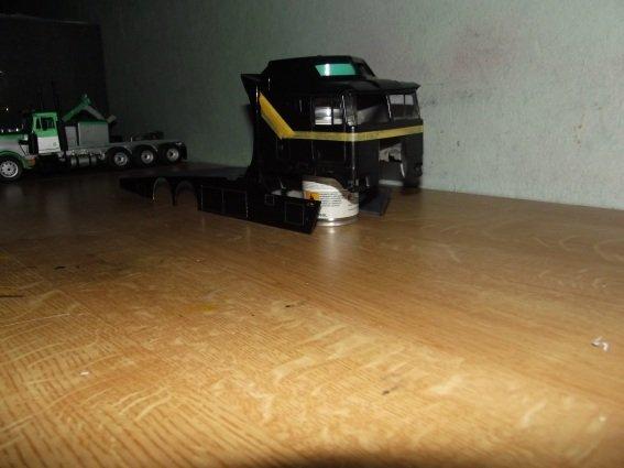 K-100 Long Cab Racetransporter - Seite 4 Plglpo5tuxn