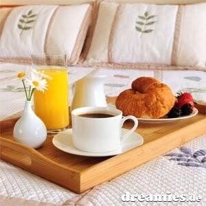erotische guten morgen bilder dating cafe login