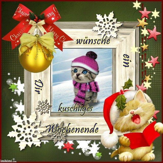 An den Beitrag angehängtes Bild: http://img20.dreamies.de/img/481/b/3vsxo8geyau.jpg