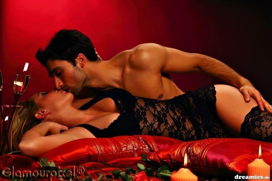 erotische bilder paare tantra video