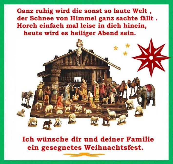 An den Beitrag angehängtes Bild: http://img20.dreamies.de/img/612/b/5f9b5ptwlm1.jpg