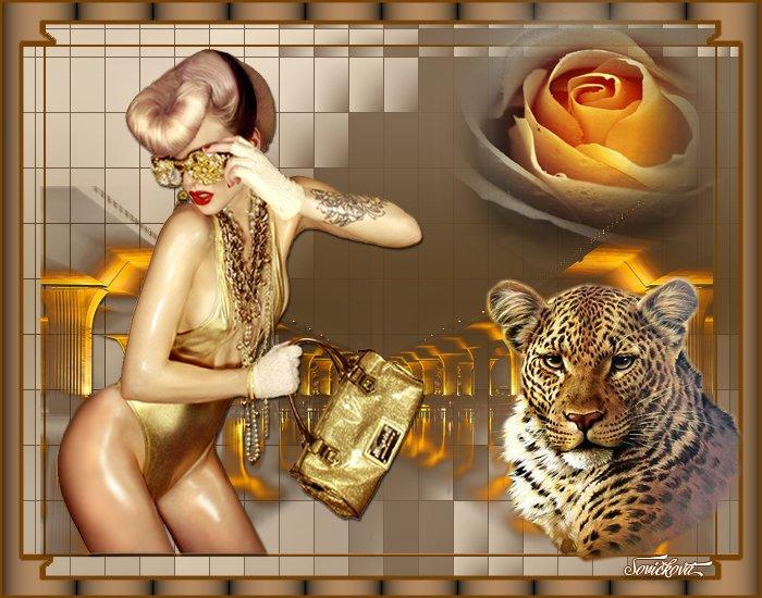 An den Beitrag angehängtes Bild: http://img20.dreamies.de/img/718/b/64fh5wjivop.jpg