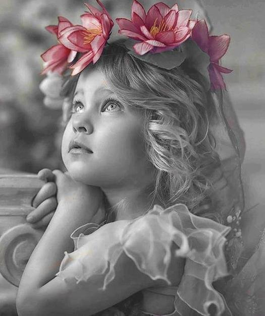 http://img20.dreamies.de/img/892/b/wfxyc5sl4u2.jpg