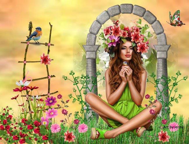 An den Beitrag angehängtes Bild: http://img20.dreamies.de/img/952/b/qgodp6aaa6k.jpg